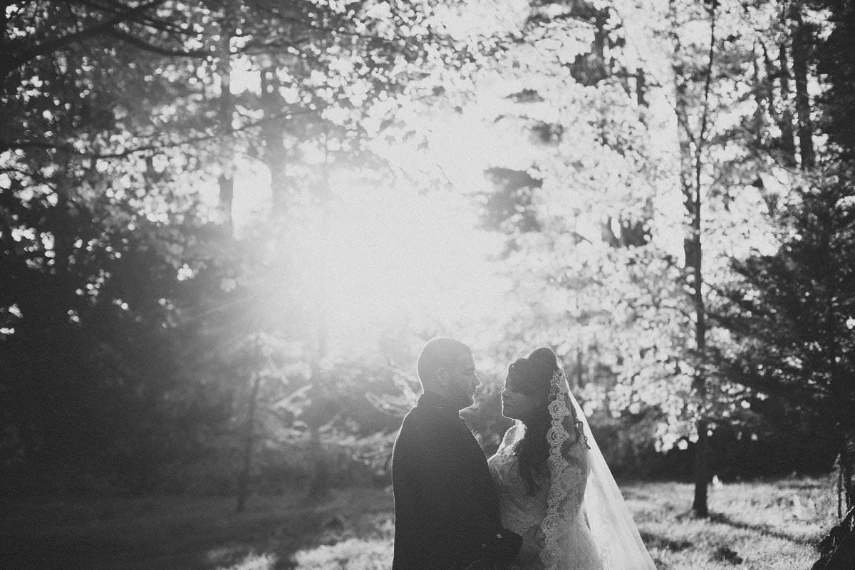 fine-art-wedding-photography-edinburgh-rosslyn-oxenfoord-castle-111