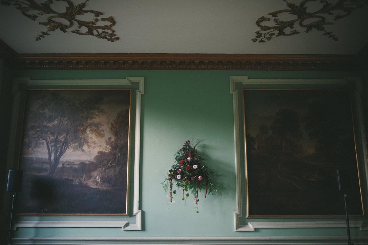 fine-art-wedding-photography-edinburgh-rosslyn-oxenfoord-castle-115