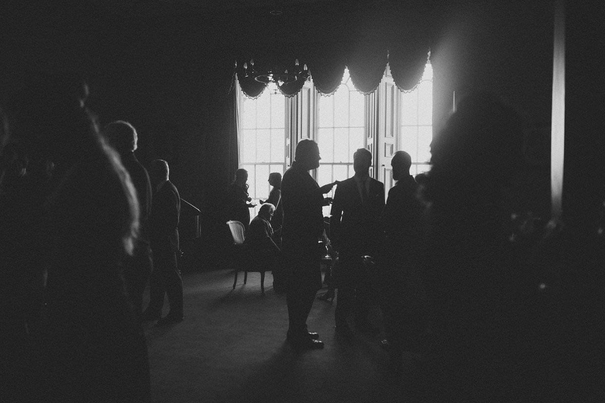 fine-art-wedding-photography-edinburgh-rosslyn-oxenfoord-castle-118