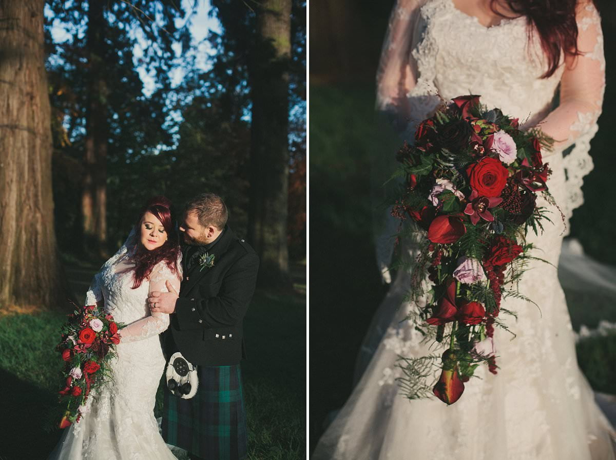 fine-art-wedding-photography-edinburgh-rosslyn-oxenfoord-castle-124