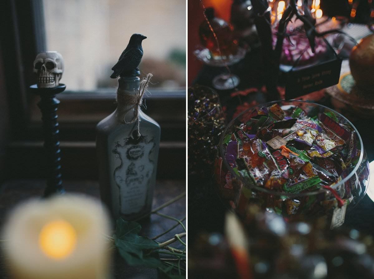 fine-art-wedding-photography-edinburgh-rosslyn-oxenfoord-castle-127
