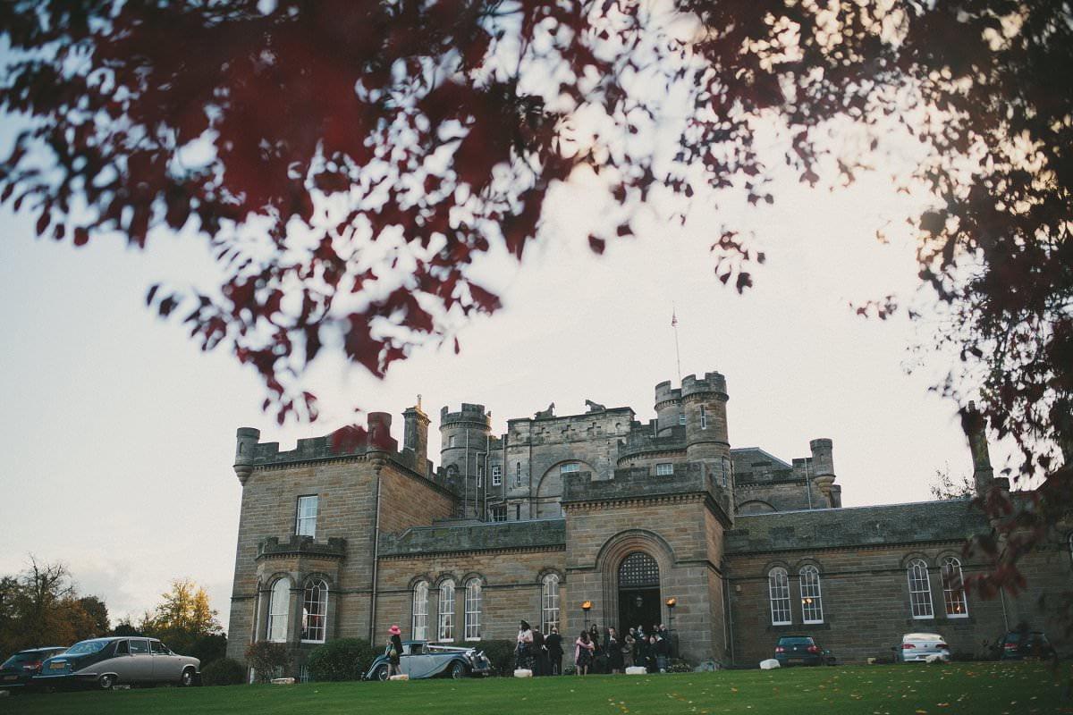 fine-art-wedding-photography-edinburgh-rosslyn-oxenfoord-castle-131