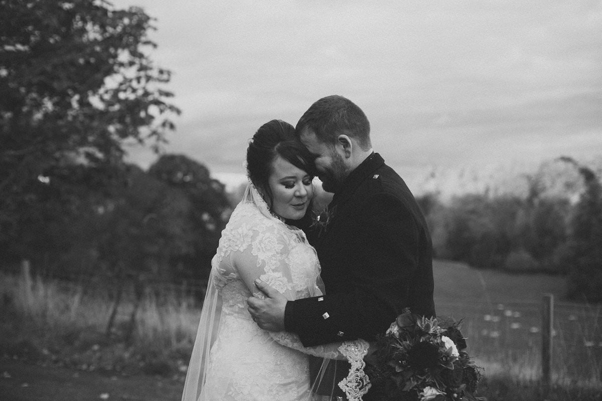 fine-art-wedding-photography-edinburgh-rosslyn-oxenfoord-castle-133