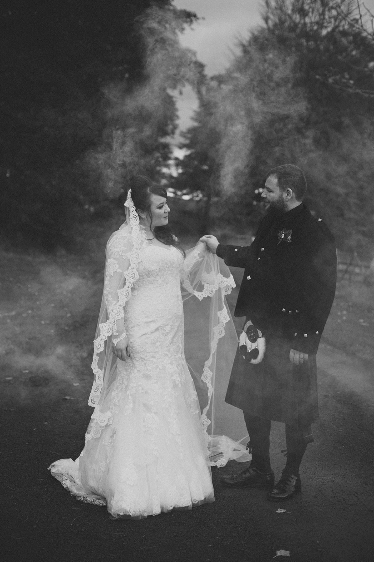 fine-art-wedding-photography-edinburgh-rosslyn-oxenfoord-castle-135