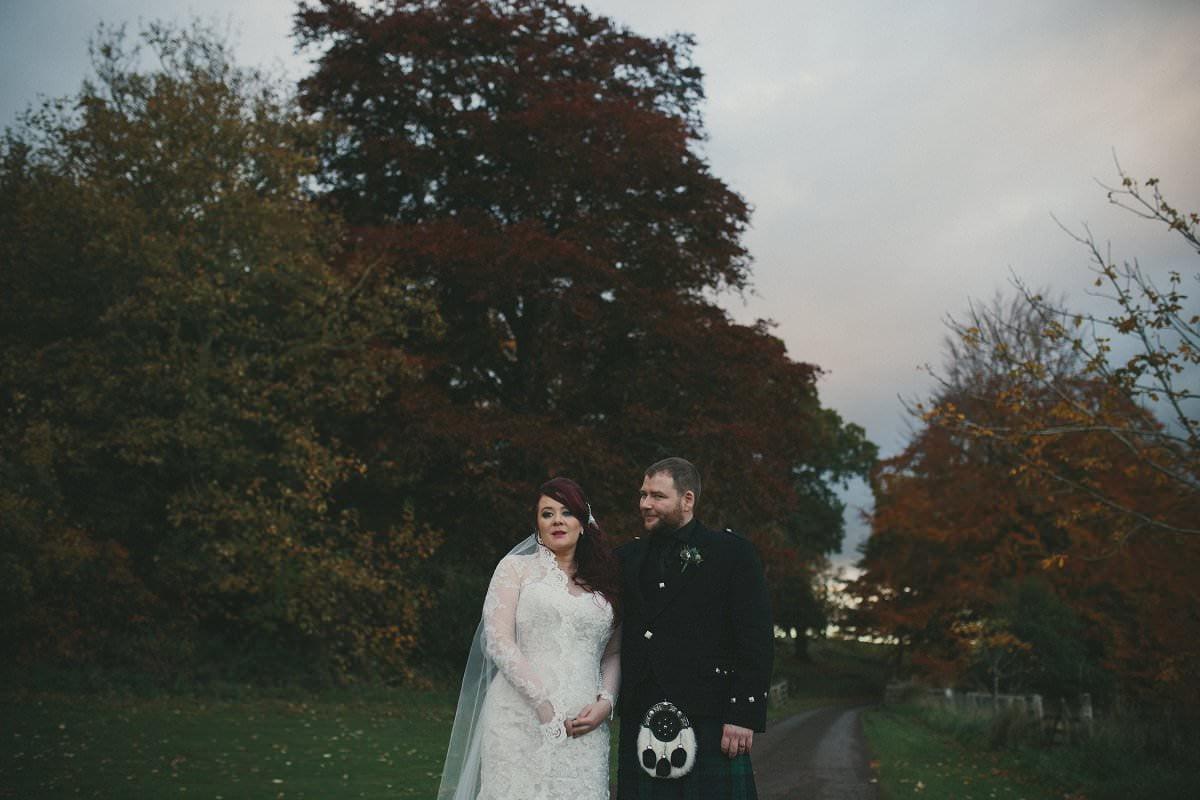 fine-art-wedding-photography-edinburgh-rosslyn-oxenfoord-castle-138