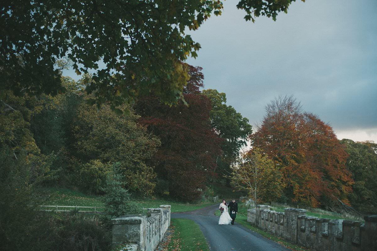 fine-art-wedding-photography-edinburgh-rosslyn-oxenfoord-castle-139