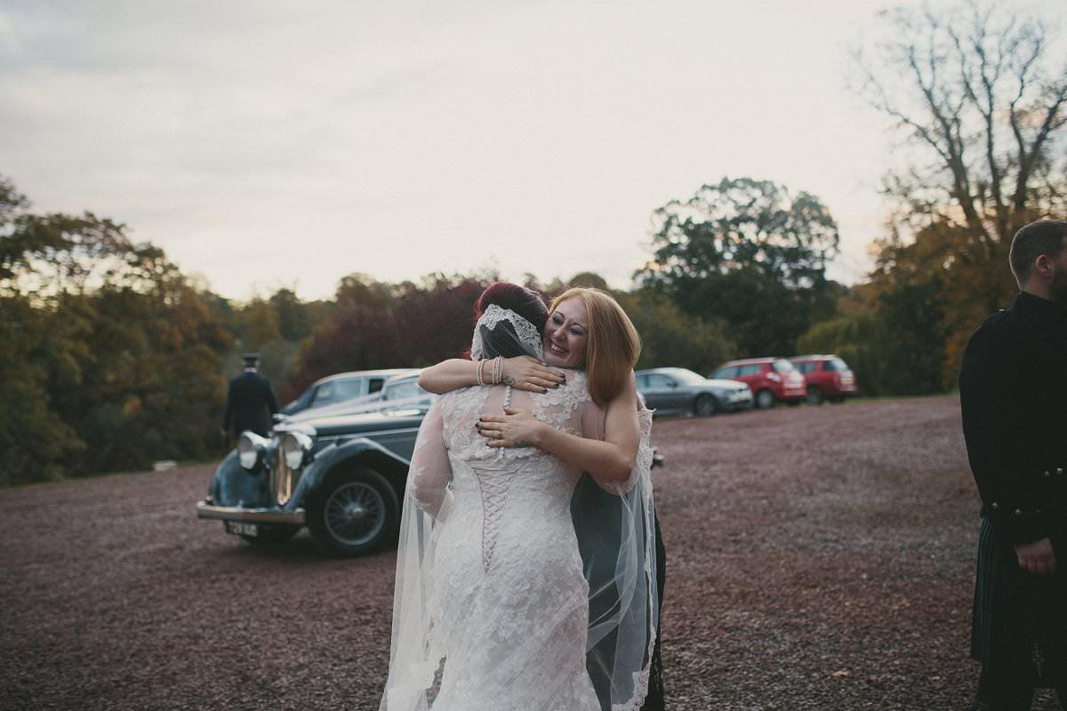 fine-art-wedding-photography-edinburgh-rosslyn-oxenfoord-castle-141