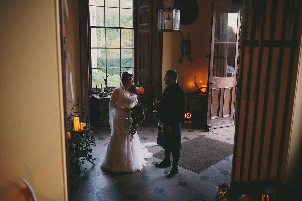 fine-art-wedding-photography-edinburgh-rosslyn-oxenfoord-castle-142