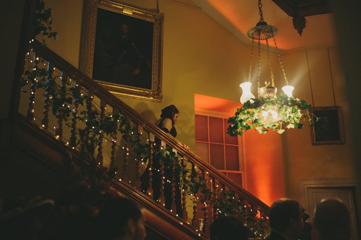 fine-art-wedding-photography-edinburgh-rosslyn-oxenfoord-castle-144