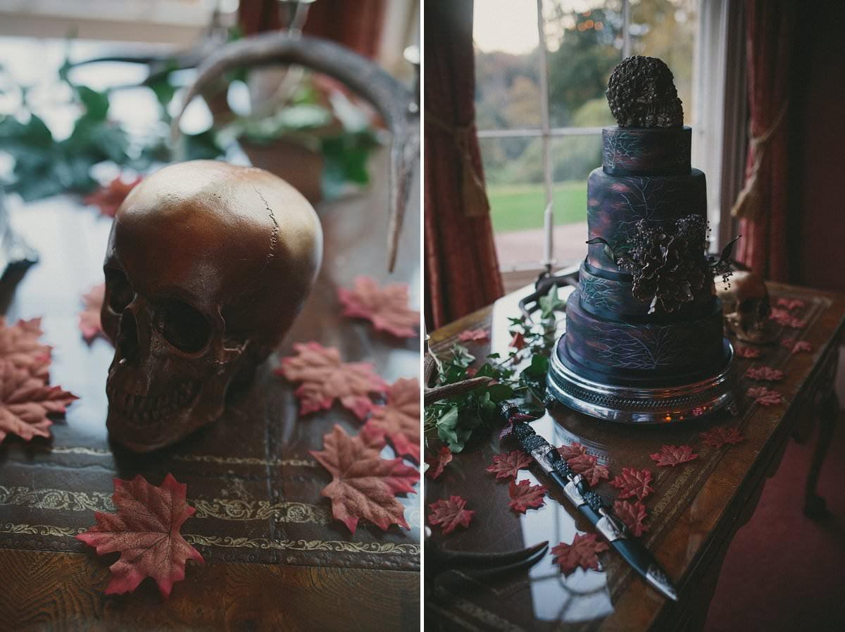fine-art-wedding-photography-edinburgh-rosslyn-oxenfoord-castle-145