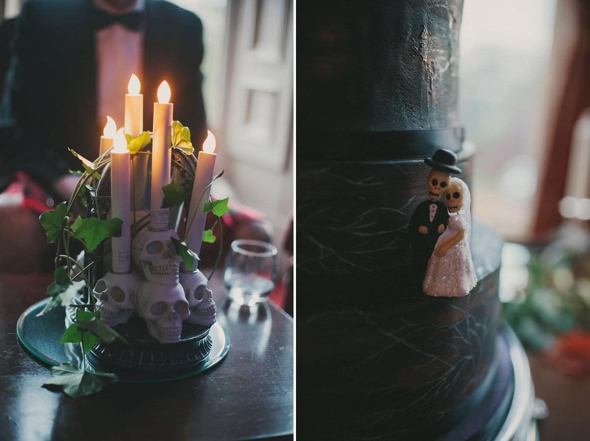 fine-art-wedding-photography-edinburgh-rosslyn-oxenfoord-castle-146