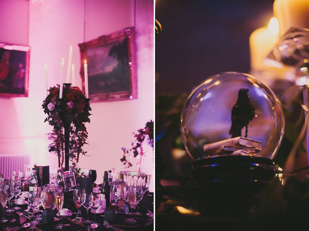 fine-art-wedding-photography-edinburgh-rosslyn-oxenfoord-castle-153