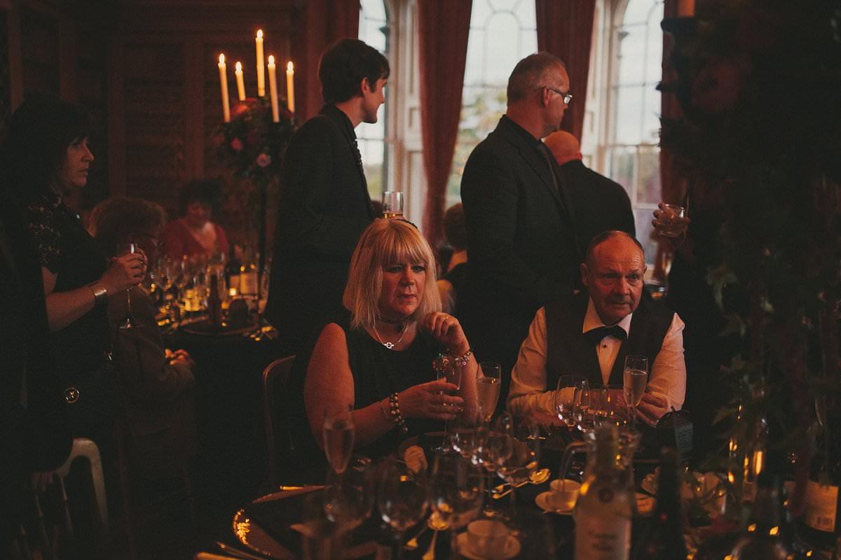 fine-art-wedding-photography-edinburgh-rosslyn-oxenfoord-castle-160