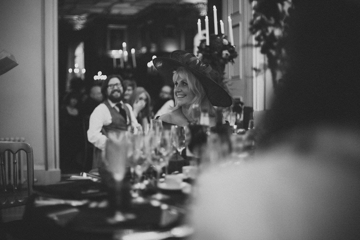 fine-art-wedding-photography-edinburgh-rosslyn-oxenfoord-castle-166