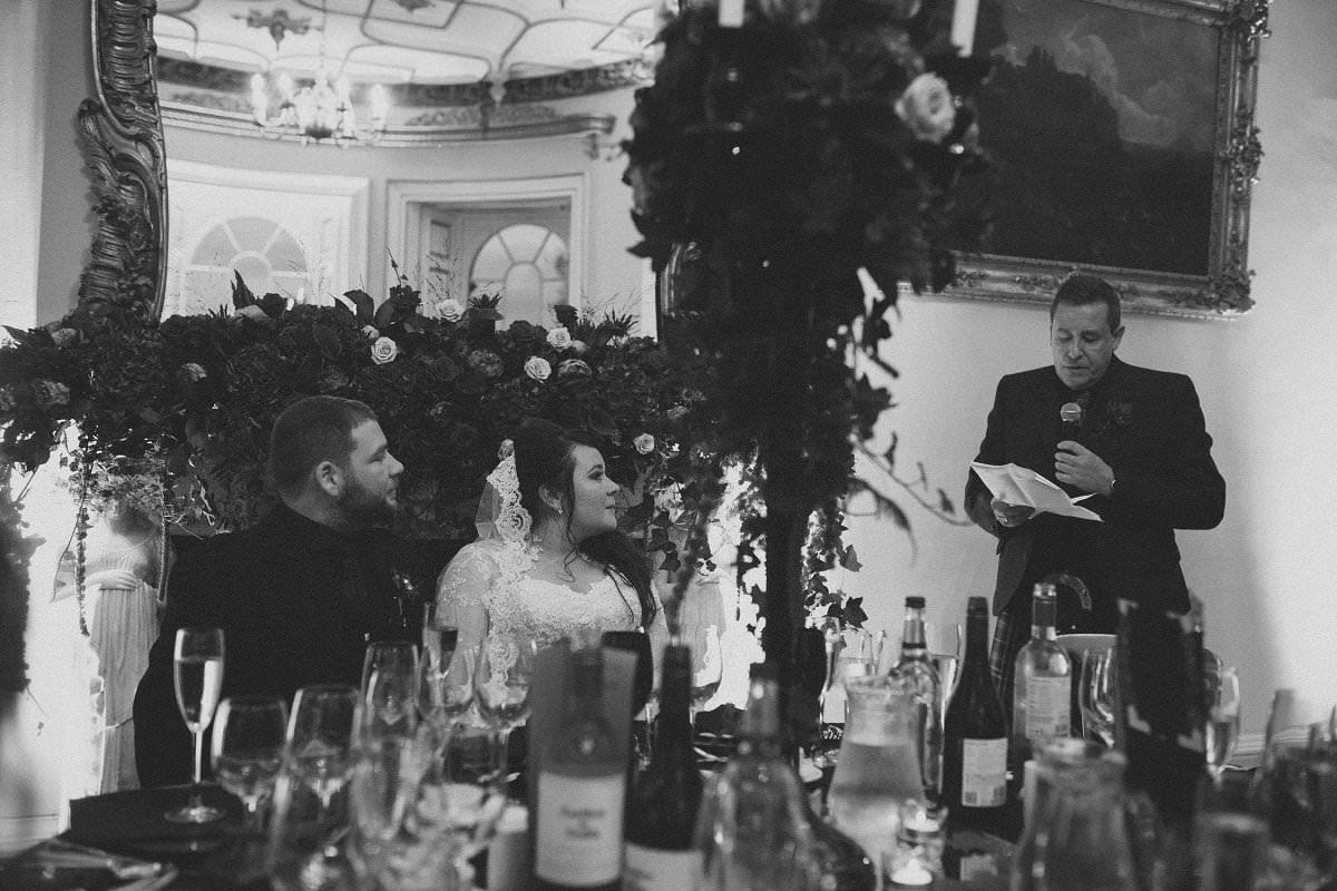 fine-art-wedding-photography-edinburgh-rosslyn-oxenfoord-castle-167