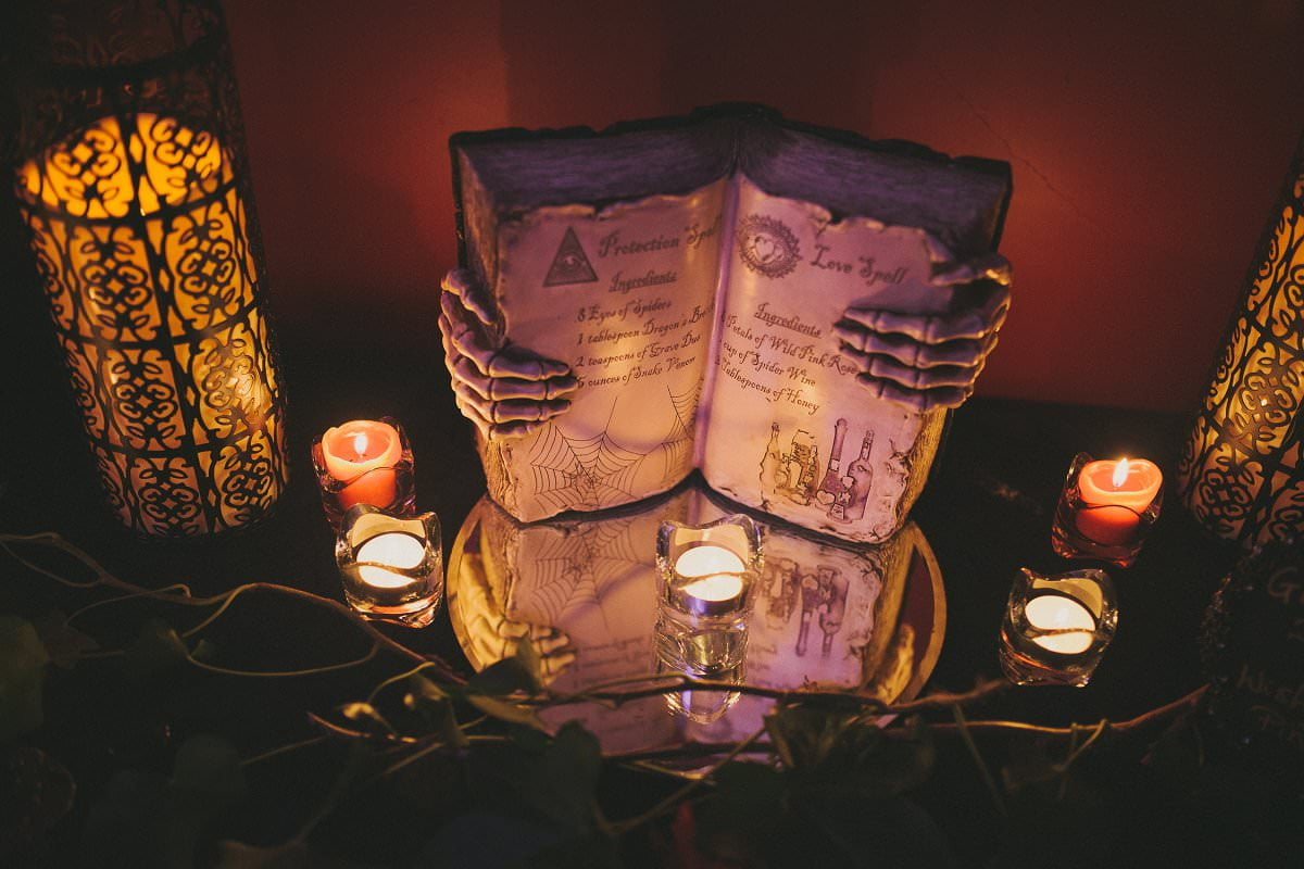 fine-art-wedding-photography-edinburgh-rosslyn-oxenfoord-castle-176