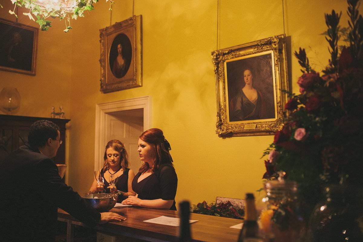 fine-art-wedding-photography-edinburgh-rosslyn-oxenfoord-castle-182