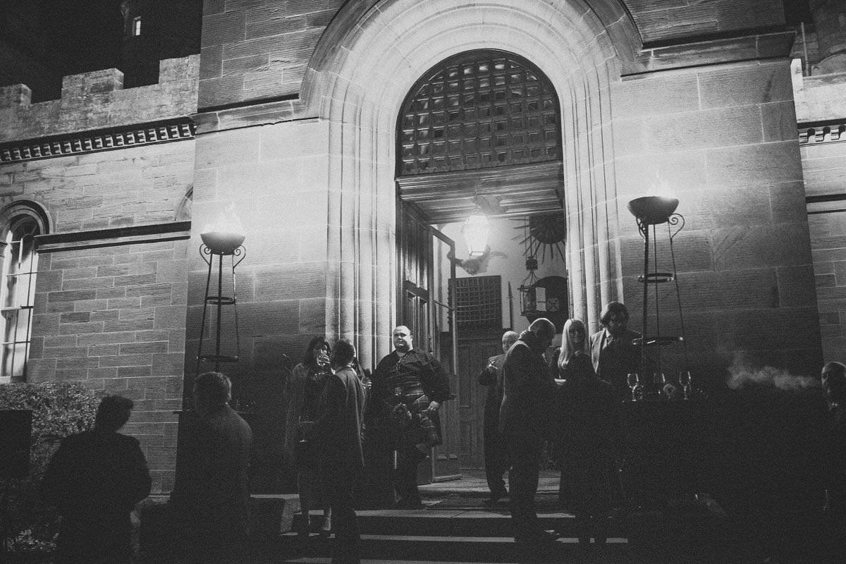 fine-art-wedding-photography-edinburgh-rosslyn-oxenfoord-castle-190