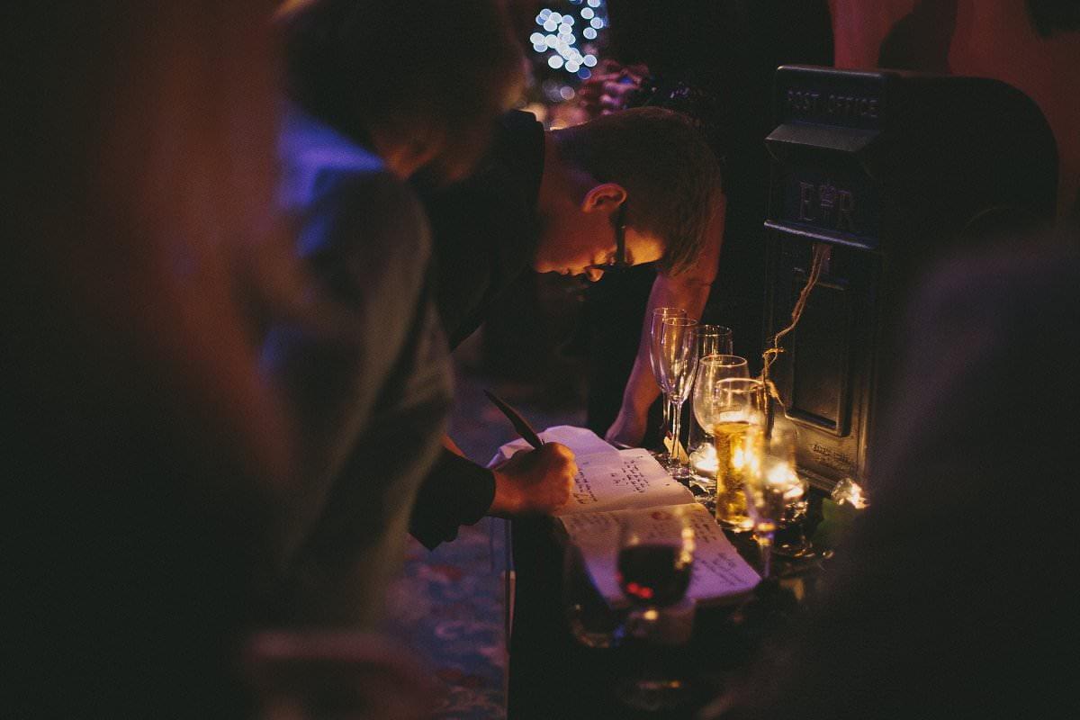 fine-art-wedding-photography-edinburgh-rosslyn-oxenfoord-castle-193