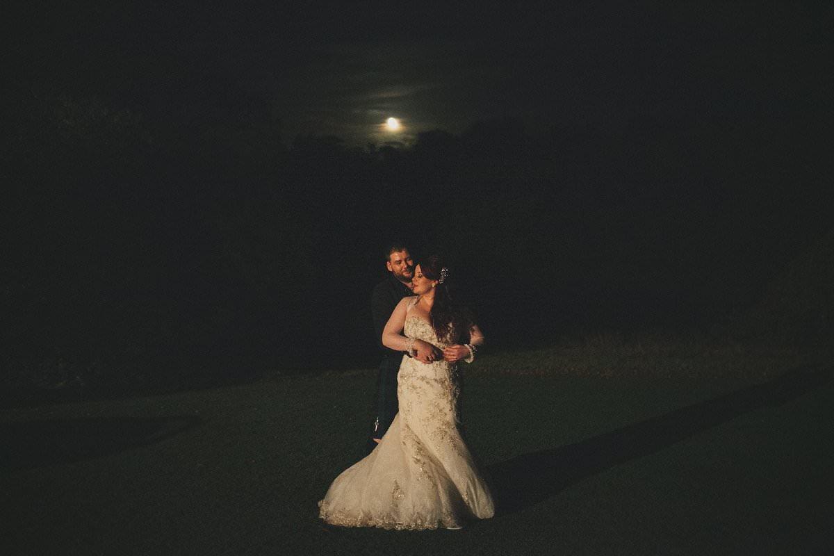 fine-art-wedding-photography-edinburgh-rosslyn-oxenfoord-castle-197