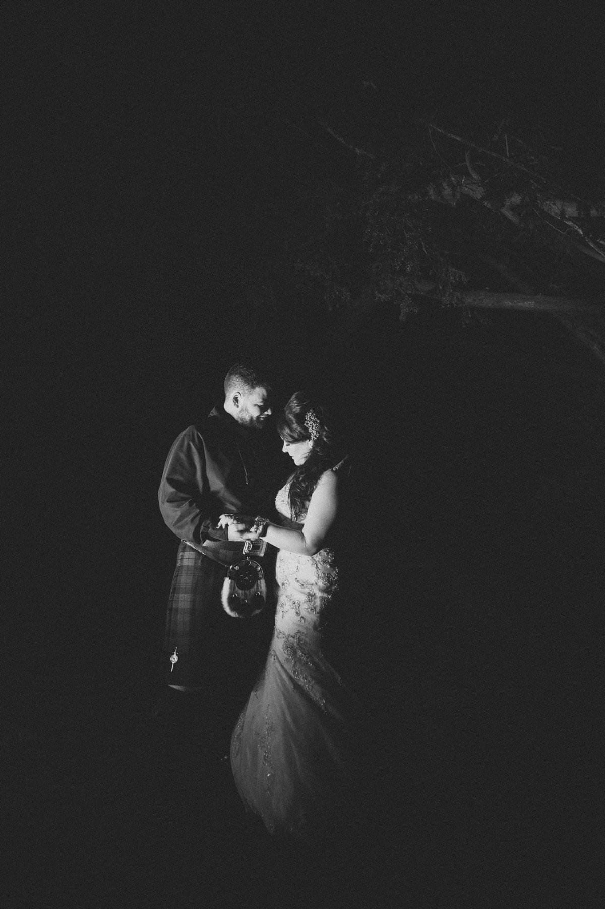 fine-art-wedding-photography-edinburgh-rosslyn-oxenfoord-castle-199