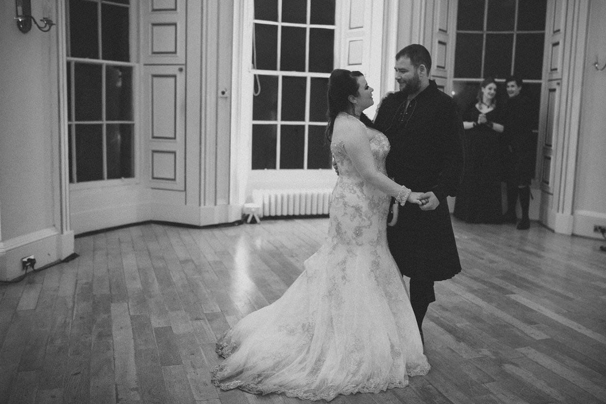 fine-art-wedding-photography-edinburgh-rosslyn-oxenfoord-castle-203
