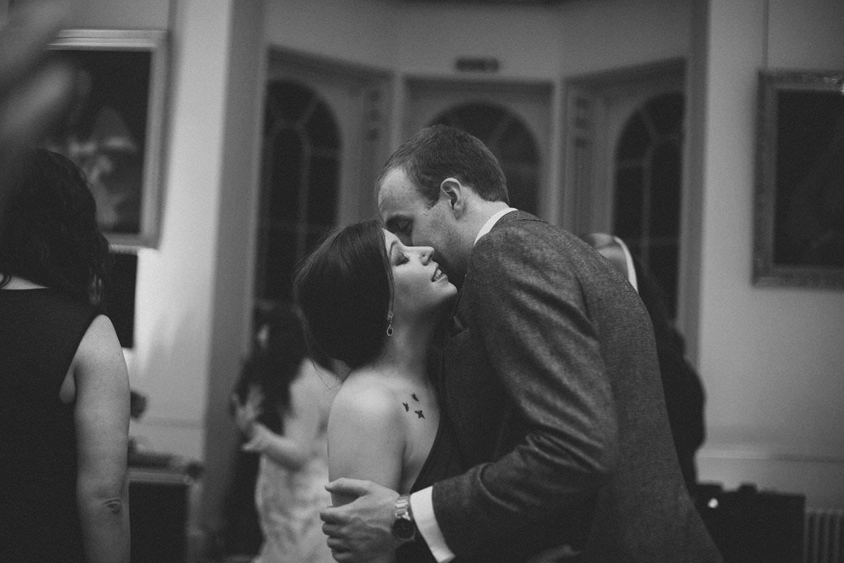 fine-art-wedding-photography-edinburgh-rosslyn-oxenfoord-castle-209