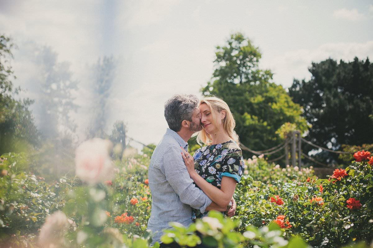natural-london-wedding-photographer-003