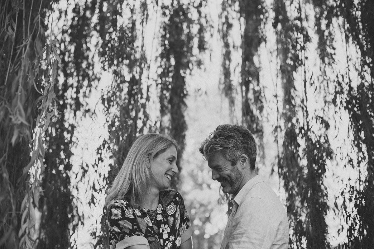 natural-london-wedding-photographer-005