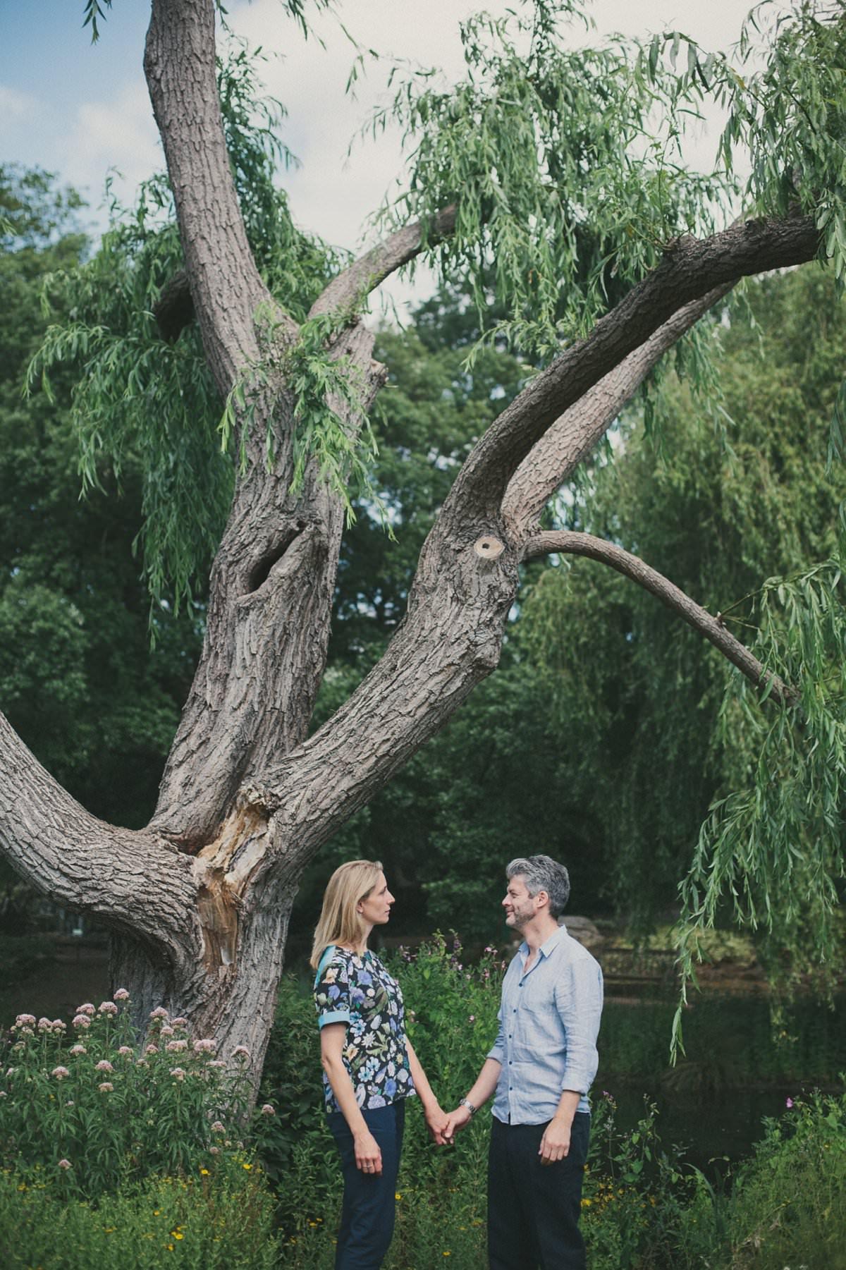 natural-london-wedding-photographer-007