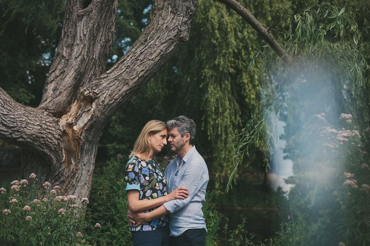 natural-london-wedding-photographer-009