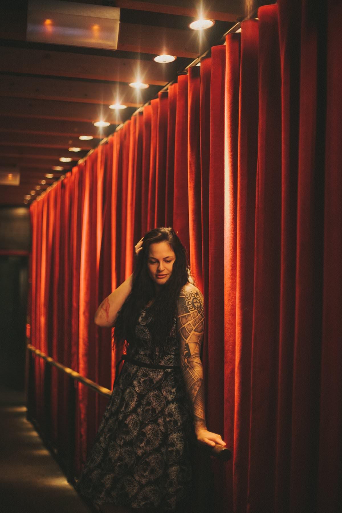 fine-art-barcelona-spain-wedding-photographer-016