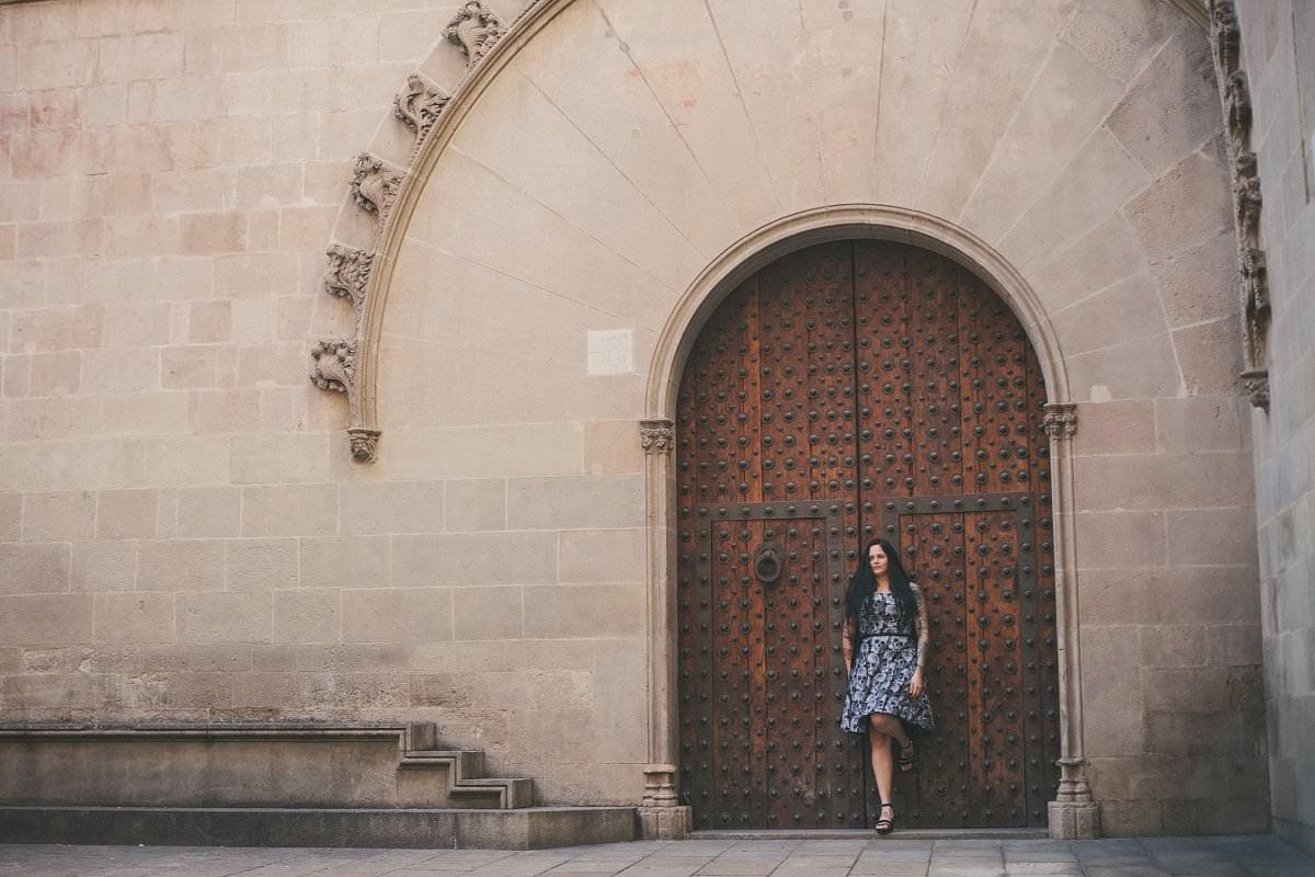 fine-art-barcelona-spain-wedding-photographer-023