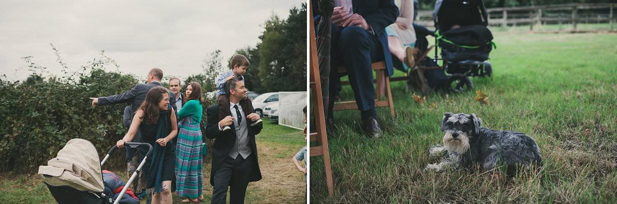 natural-folk-festival-wedding-sussex-photographer-033