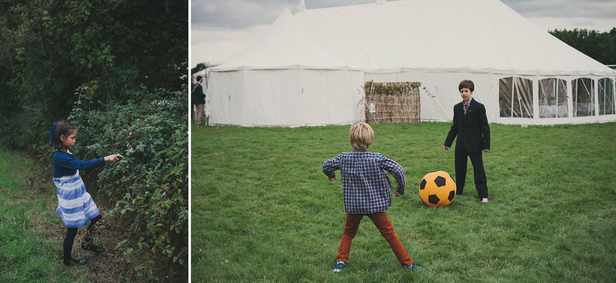natural-folk-festival-wedding-sussex-photographer-034