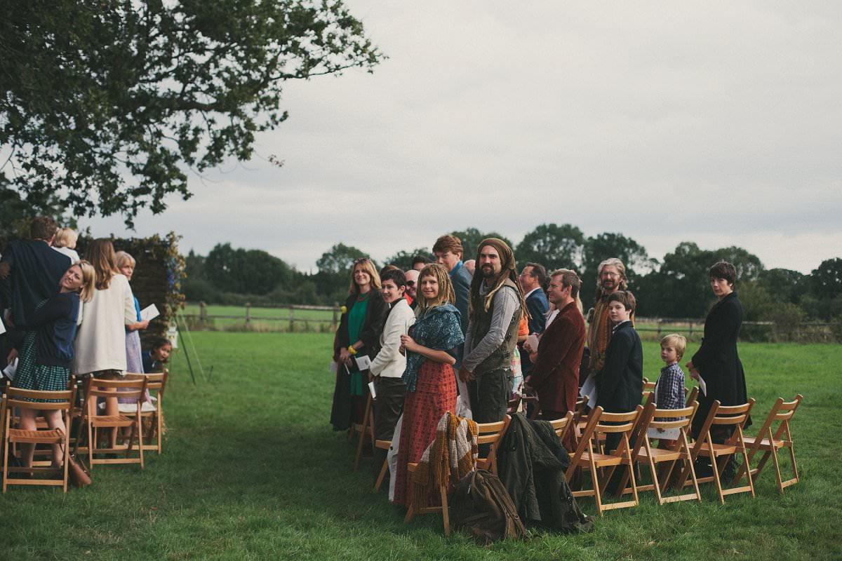 natural-folk-festival-wedding-sussex-photographer-042