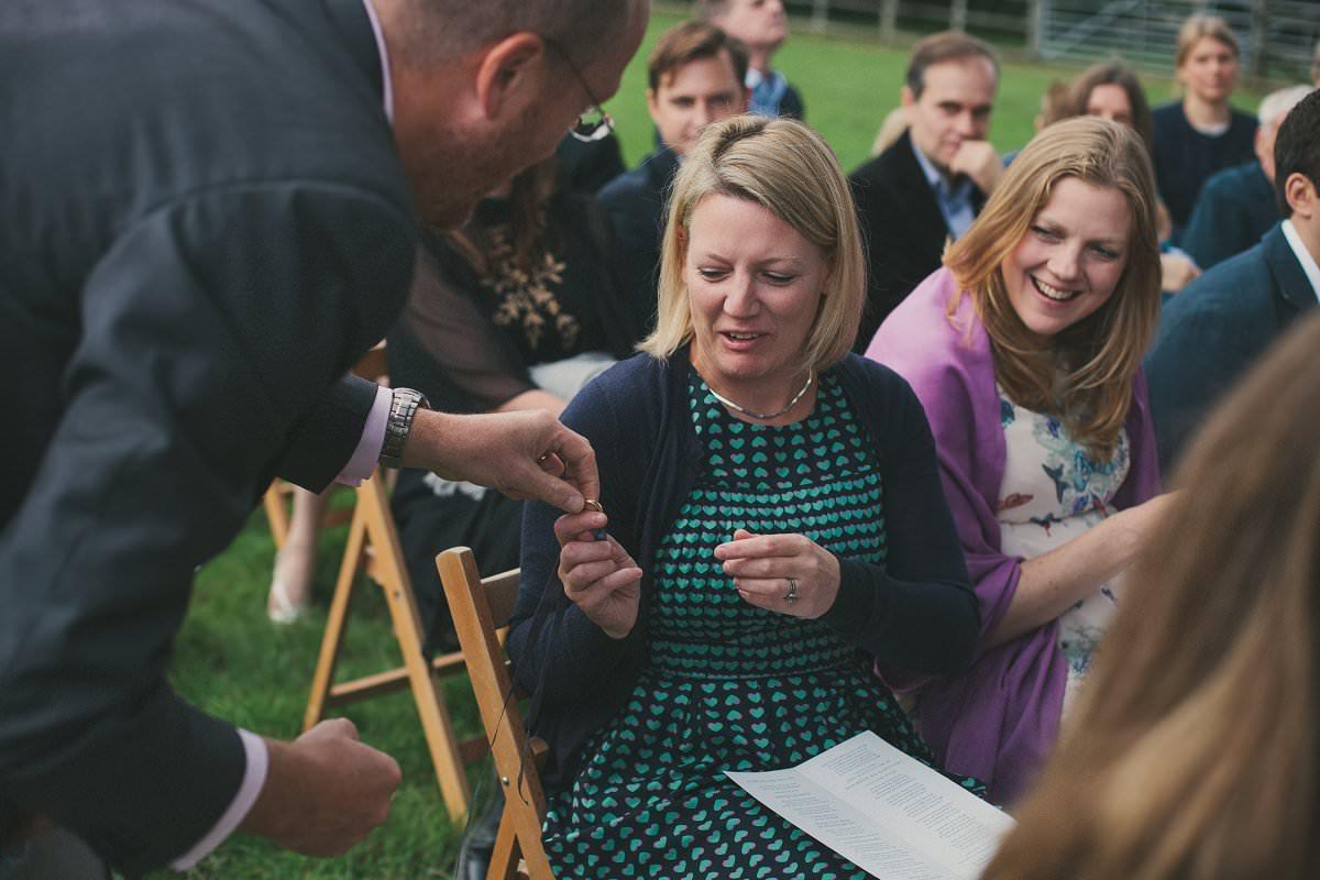 natural-folk-festival-wedding-sussex-photographer-063