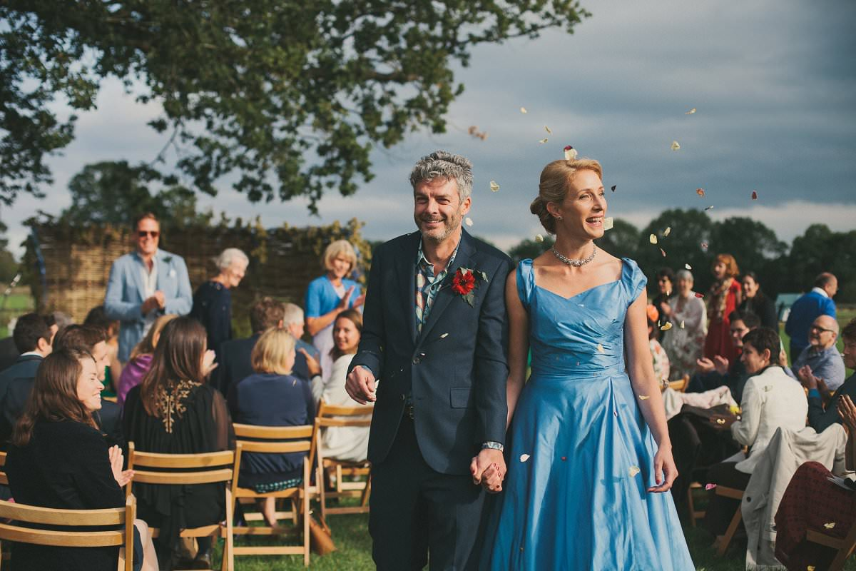 natural-folk-festival-wedding-sussex-photographer-074