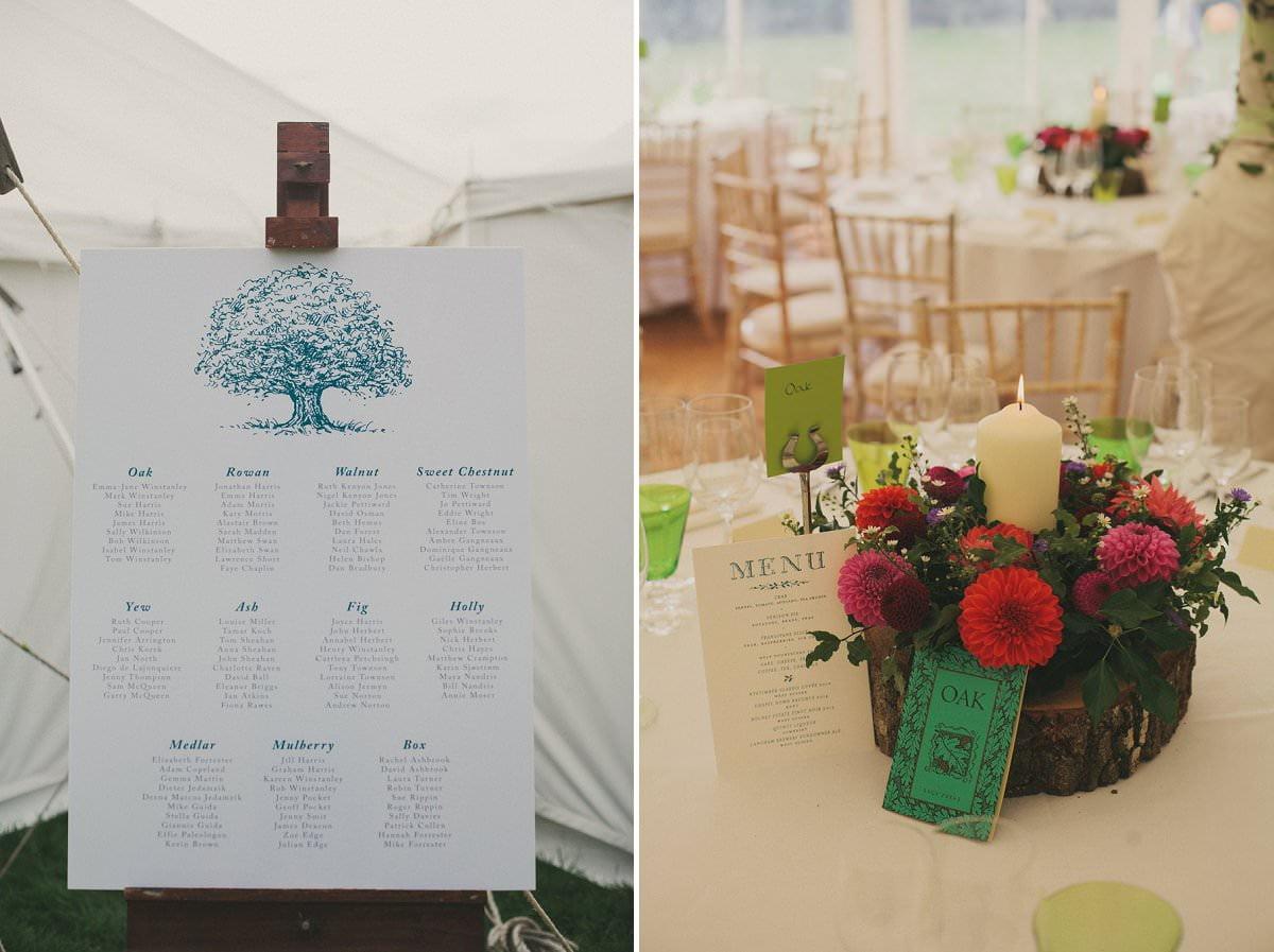 natural-folk-festival-wedding-sussex-photographer-076