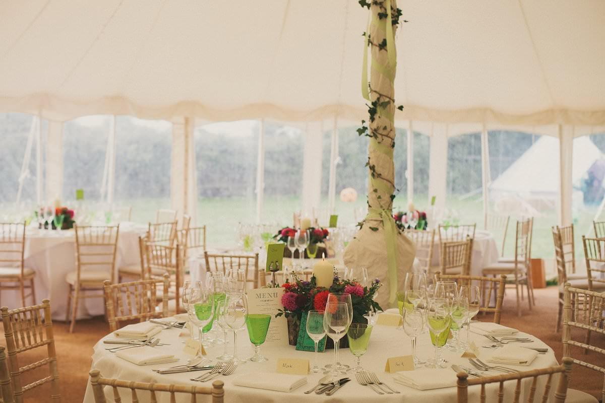 natural-folk-festival-wedding-sussex-photographer-078