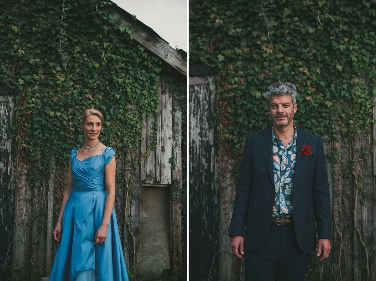 natural-folk-festival-wedding-sussex-photographer-101