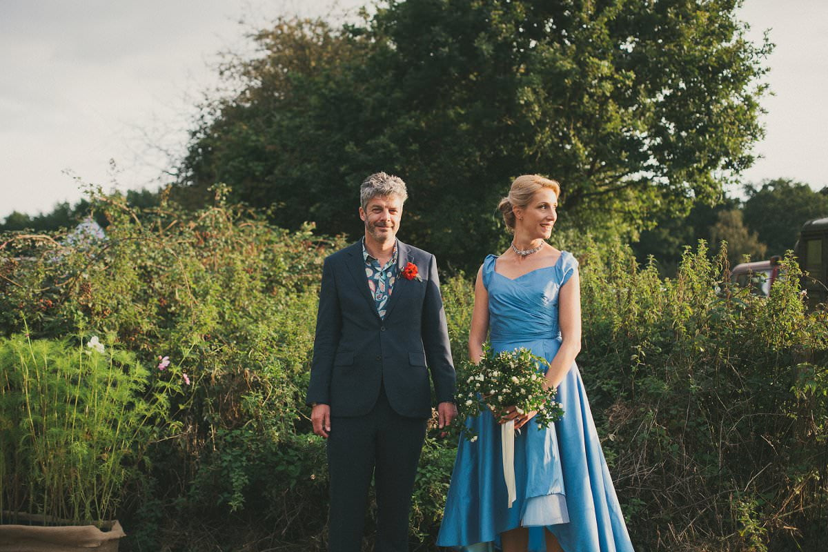 natural-folk-festival-wedding-sussex-photographer-105