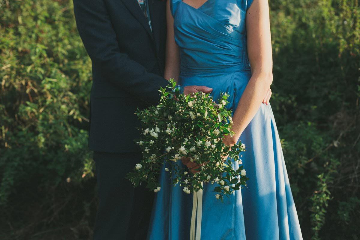 natural-folk-festival-wedding-sussex-photographer-106