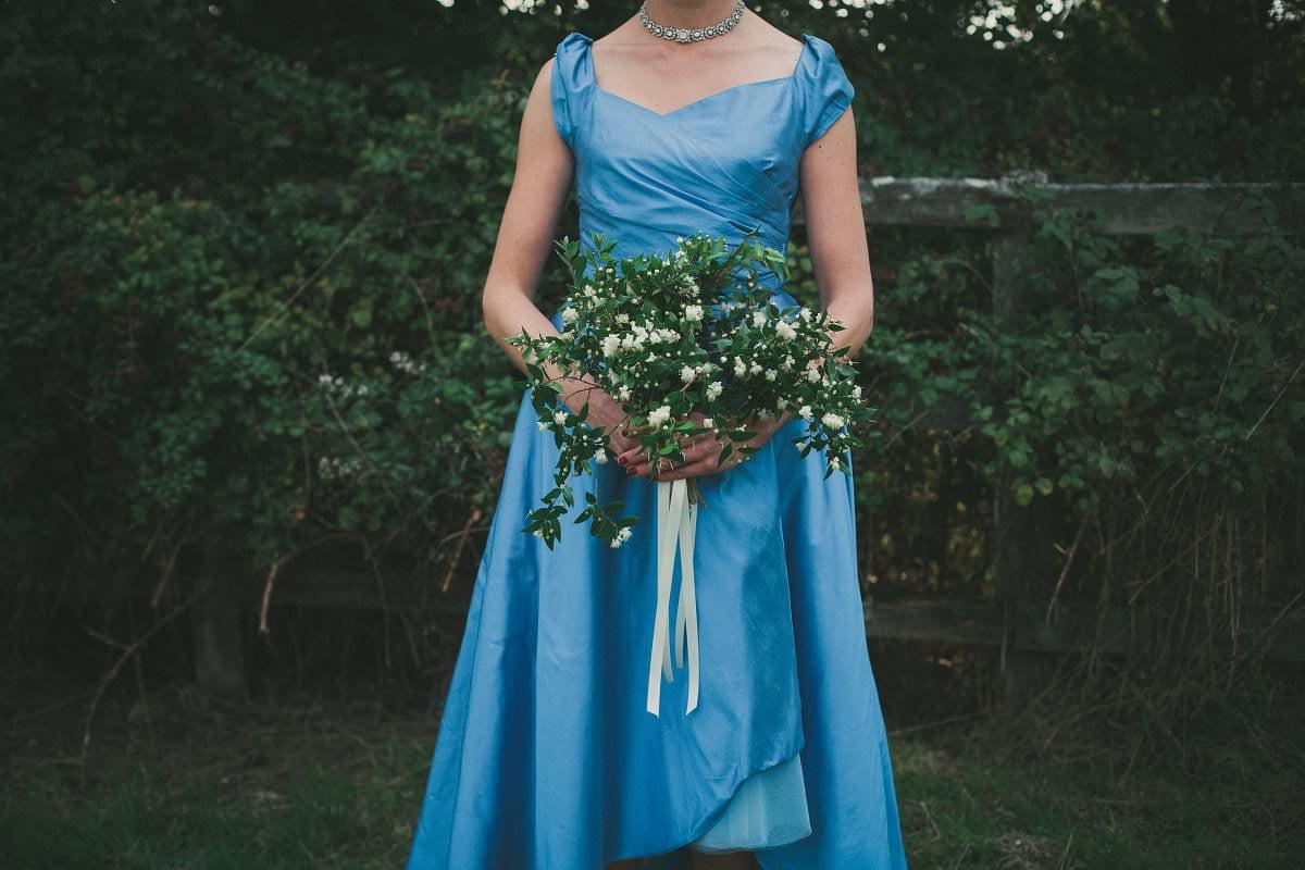natural-folk-festival-wedding-sussex-photographer-108