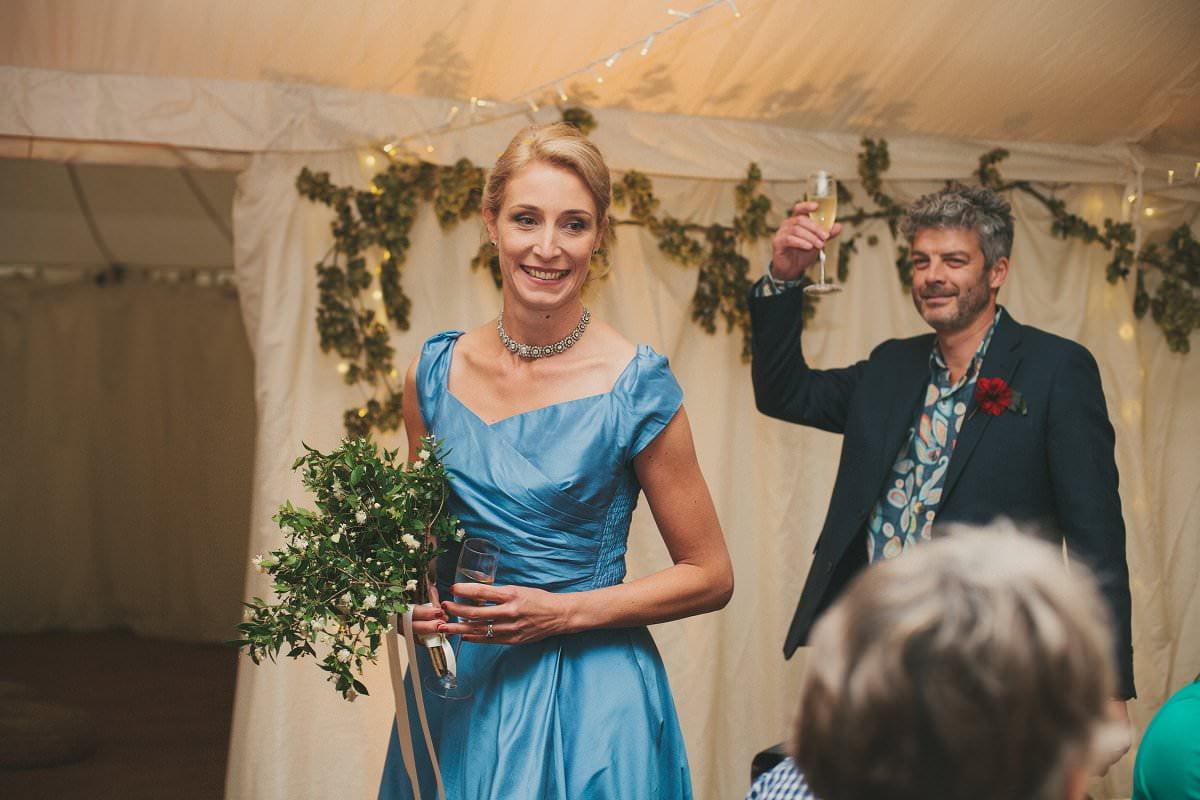 natural-folk-festival-wedding-sussex-photographer-110