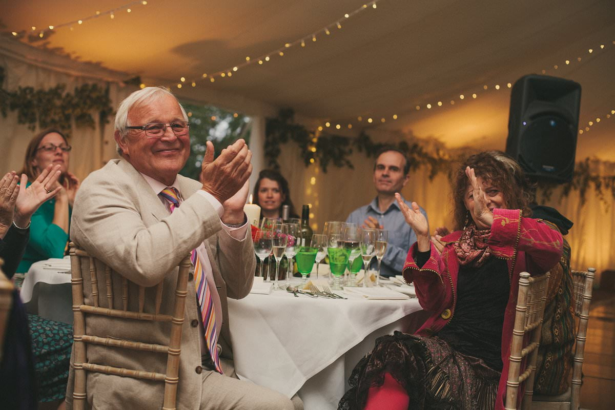 natural-folk-festival-wedding-sussex-photographer-111