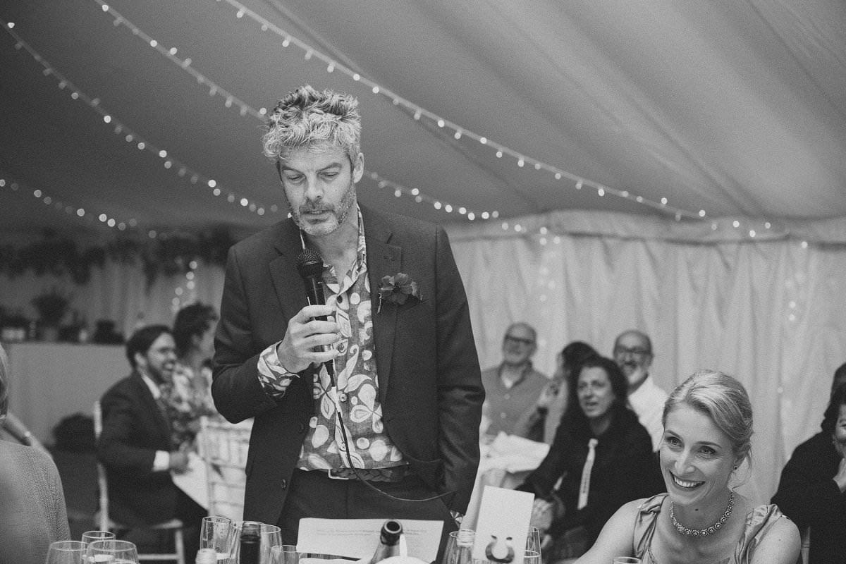 natural-folk-festival-wedding-sussex-photographer-115