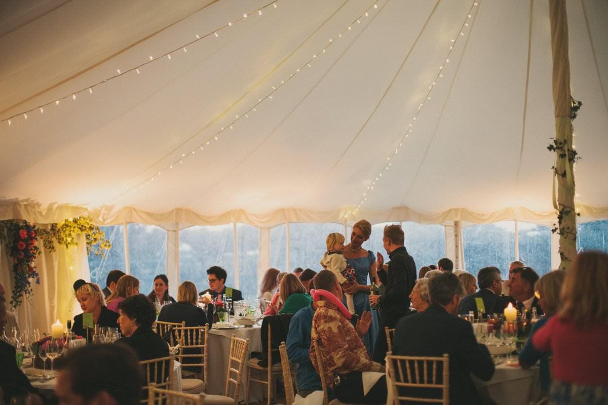 natural-folk-festival-wedding-sussex-photographer-124