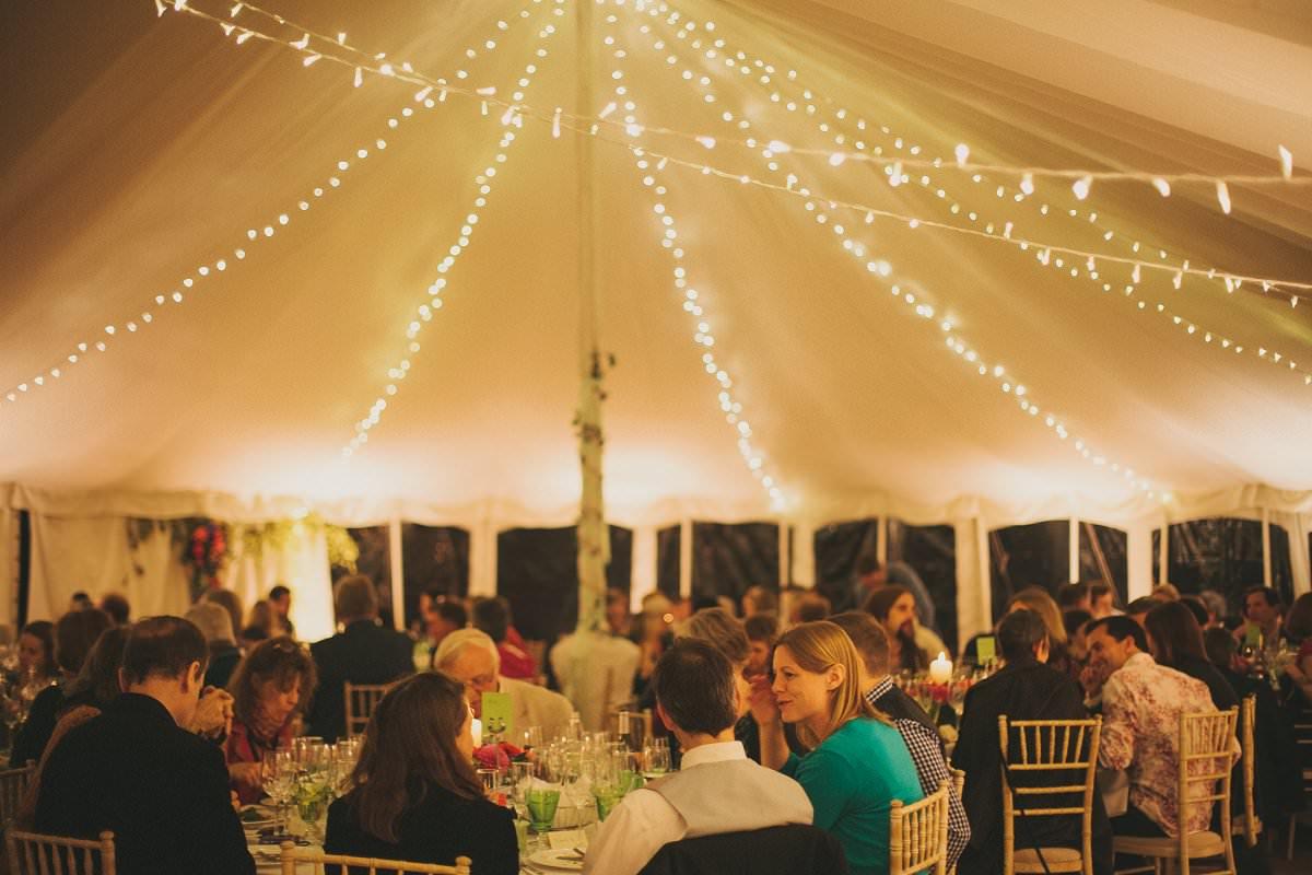 natural-folk-festival-wedding-sussex-photographer-128