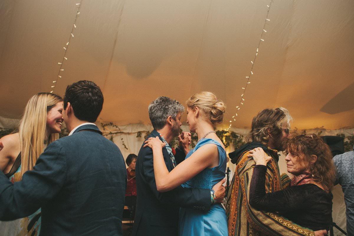 natural-folk-festival-wedding-sussex-photographer-137
